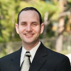 David Leichter