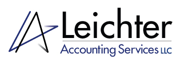 Leichter Accounting Services, LLC
