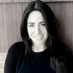 Sara Levinger